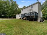 14383 Curtis Road - Photo 39