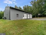 14383 Curtis Road - Photo 4