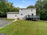 14383 Curtis Road - Photo 41