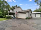 14383 Curtis Road - Photo 44