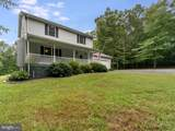 14383 Curtis Road - Photo 45