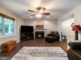 14383 Curtis Road - Photo 5