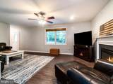 14383 Curtis Road - Photo 6