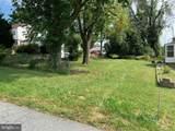 000 Laurel Avenue - Photo 1