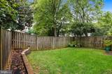 3031 Southern Elm Court - Photo 38