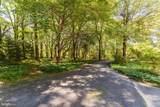 11843 Falls Road - Photo 59