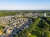 11880 Chanceford Drive - Photo 59