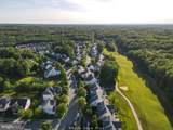 11880 Chanceford Drive - Photo 68