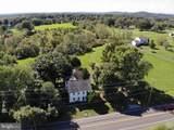 Lot 0 Harleysville Pike - Photo 1