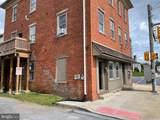 101-103 Main Street - Photo 4
