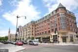 532 Regent Place - Photo 52