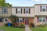 9009 Chesley Knoll Court - Photo 1