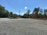 1171 Route 100 - Photo 4