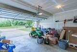 161 Dague Farm Drive - Photo 18