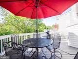 20447 Doncaster Terrace - Photo 31