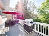 20447 Doncaster Terrace - Photo 32