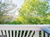 20447 Doncaster Terrace - Photo 33