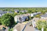 20447 Doncaster Terrace - Photo 4