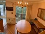 11659 Drumcastle Terrace - Photo 10