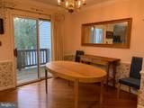 11659 Drumcastle Terrace - Photo 11