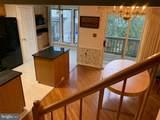 11659 Drumcastle Terrace - Photo 12