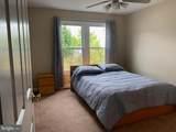 11659 Drumcastle Terrace - Photo 13