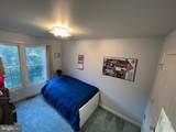 11659 Drumcastle Terrace - Photo 18