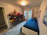 11659 Drumcastle Terrace - Photo 19