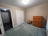 11659 Drumcastle Terrace - Photo 20
