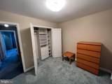 11659 Drumcastle Terrace - Photo 22
