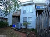 11659 Drumcastle Terrace - Photo 28