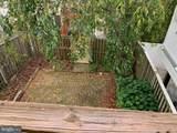 11659 Drumcastle Terrace - Photo 29