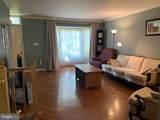 11659 Drumcastle Terrace - Photo 4