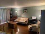 11659 Drumcastle Terrace - Photo 5