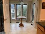 11659 Drumcastle Terrace - Photo 9