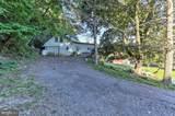 140 Robbins Lane - Photo 2