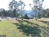 7036 Graces Cabin Road - Photo 63