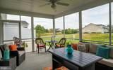 36330 Charleston Drive - Photo 33