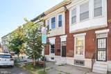 107 East Avenue - Photo 31