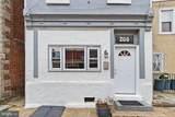 705 5TH Street - Photo 20