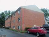 455-59 Hockersville Road - Photo 1
