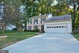 10807 Verde Vista Drive - Photo 1