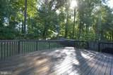 10807 Verde Vista Drive - Photo 40