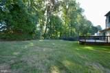 10807 Verde Vista Drive - Photo 41