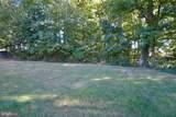 10807 Verde Vista Drive - Photo 42