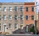418 Regester Street - Photo 1