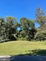 Lot 3 -14622 Blue Heron Drive - Photo 1