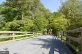 20461 Blue Point Drive - Photo 12