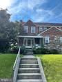 3723 Gibbons Avenue - Photo 1