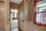 3478 Shermans Valley Road - Photo 12
